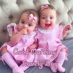 Friend Good Morning Images Pics Free Latest Download