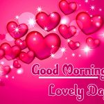 New All Friend Good Morning Images Pics Download