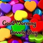 Friend Good Morning Images Wallpaper Free