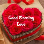 Friend Good Morning Images Pics Wallpaper All Download