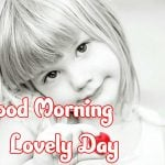 Friend Good Morning Images photo New
