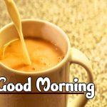 Tea Coffe Friend Good Morning Images pics Download