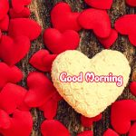 Friend Good Morning Images Pics Wallpaper for Whatsapp