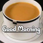 Friend Good Morning Images Photo Free