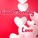 Love Free Friend Good Morning Images Pics Download