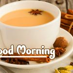 Friend Good Morning Images Pics Wallpaper Free Download