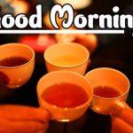 Friend Good Morning Images Pics Wallpaper