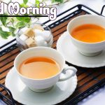 Friend Good Morning Images Photo Download New All