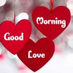 Friend Good Morning Images Wallpaper Free HD
