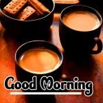 Friend Good Morning Images Pics Wallpaper for Facebook