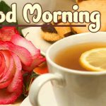 Friend Good Morning Images Photo New Download