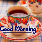All Free Friend Good Morning Images pics Download