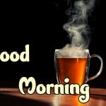 Friend Good Morning Images Wallpaper Download