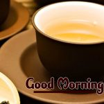 new free Friend Good Morning Images pics Download