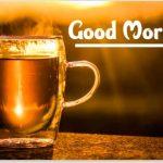 Friend Good Morning Images Wallpaper for Facebook