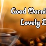 Friend Good Morning Images Pics Download New