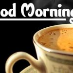 Friend Good Morning Images Photo Free Latest Download