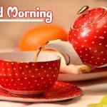 Friend Good Morning Images Pics Wallpaper Download