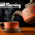 Free New Best Friend Good Morning Images Pics Download