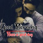 Good Morning Pics Free