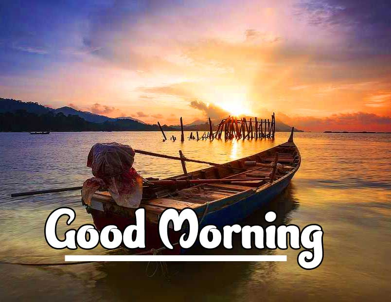 Latest Good Morning Wallpaper Pics photo Download