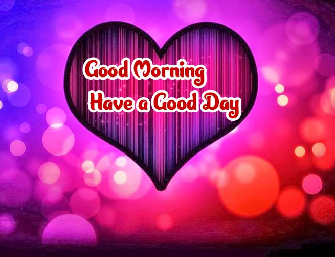 Lover Free Latest Good Morning Images HD Download