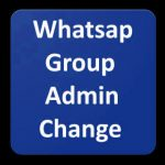 Group Whatsapp DP Images