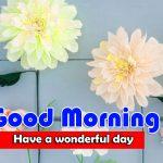 HD Best Good Morning Pics