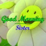 HD Free Download New Sister Good Morning