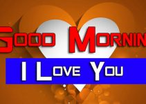 HD Free Download Romantic Girlfriend Good Morning Pics