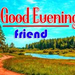 HD Good Evening Images Download