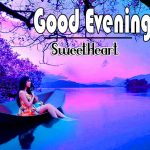 HD Good Evening Images For Girls