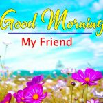 HD Latest Good Morning Images Download