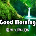 HD Latest Good Morning Wallpaper Download