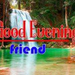 HD Pics Download Good Evening Images