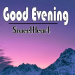 Hd Free Good Evening Images Pics Download