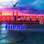 Hd Free Good Evening Images Wishes