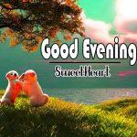 Hd Good Evening Pics For Facebook