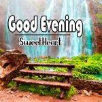Hd Good Good Evening Images Wallpaper