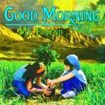 Hd Lover Good Morning Wallpaper Download