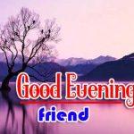 Hd Pics Good Evening Images Photo