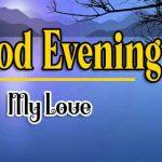 Images Good Evening Pics