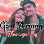 Latest Good Morning Wallpaper Pics
