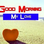 Love Nice Good Morning Images