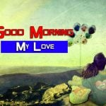 Love Nice Good Morning Pictures