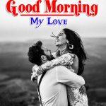 Lover Good Morning Best Wallpaper pics