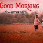 Lover Good Morning Free Pictures wallpaper hd