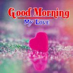 Lover Good Morning Hd Free New Images