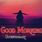 Lover Good Morning Lates Images Photo