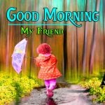 Lover Good Morning Photo Free Download
